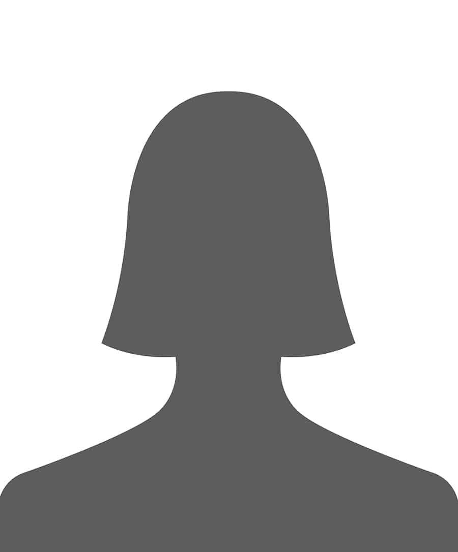 Female Profile 2